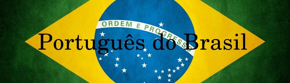 Portugues do Brasil
